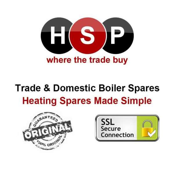 Heating spares made simple this website is secured by Geotrust