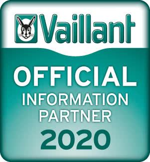 Partenaire d'information HSP Vaillant