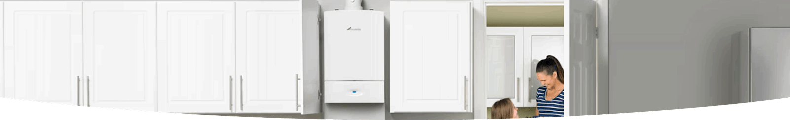 Do you really need to change your boiler?