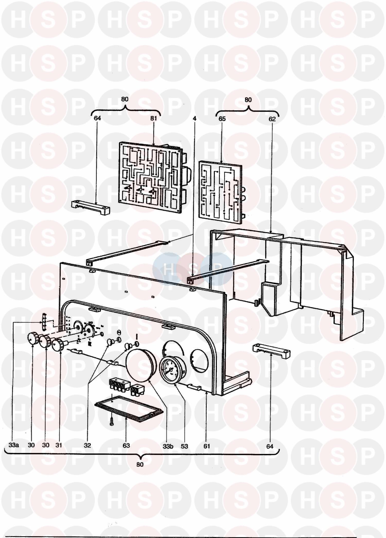 47267053 boiler diagram roslonek net,Td Bank Us Wiring Instructions