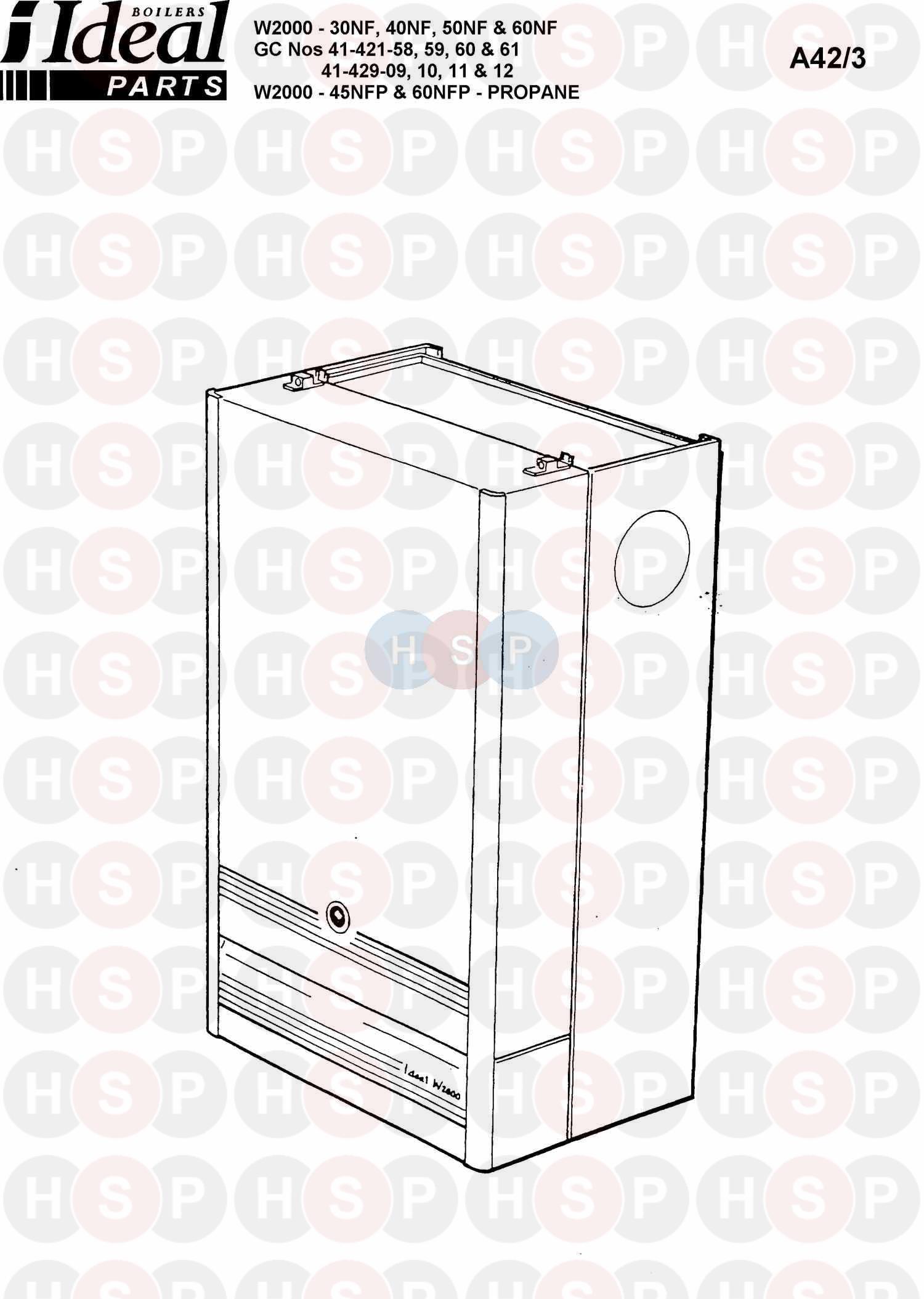 riello burner wiring diagram  riello  get free image about