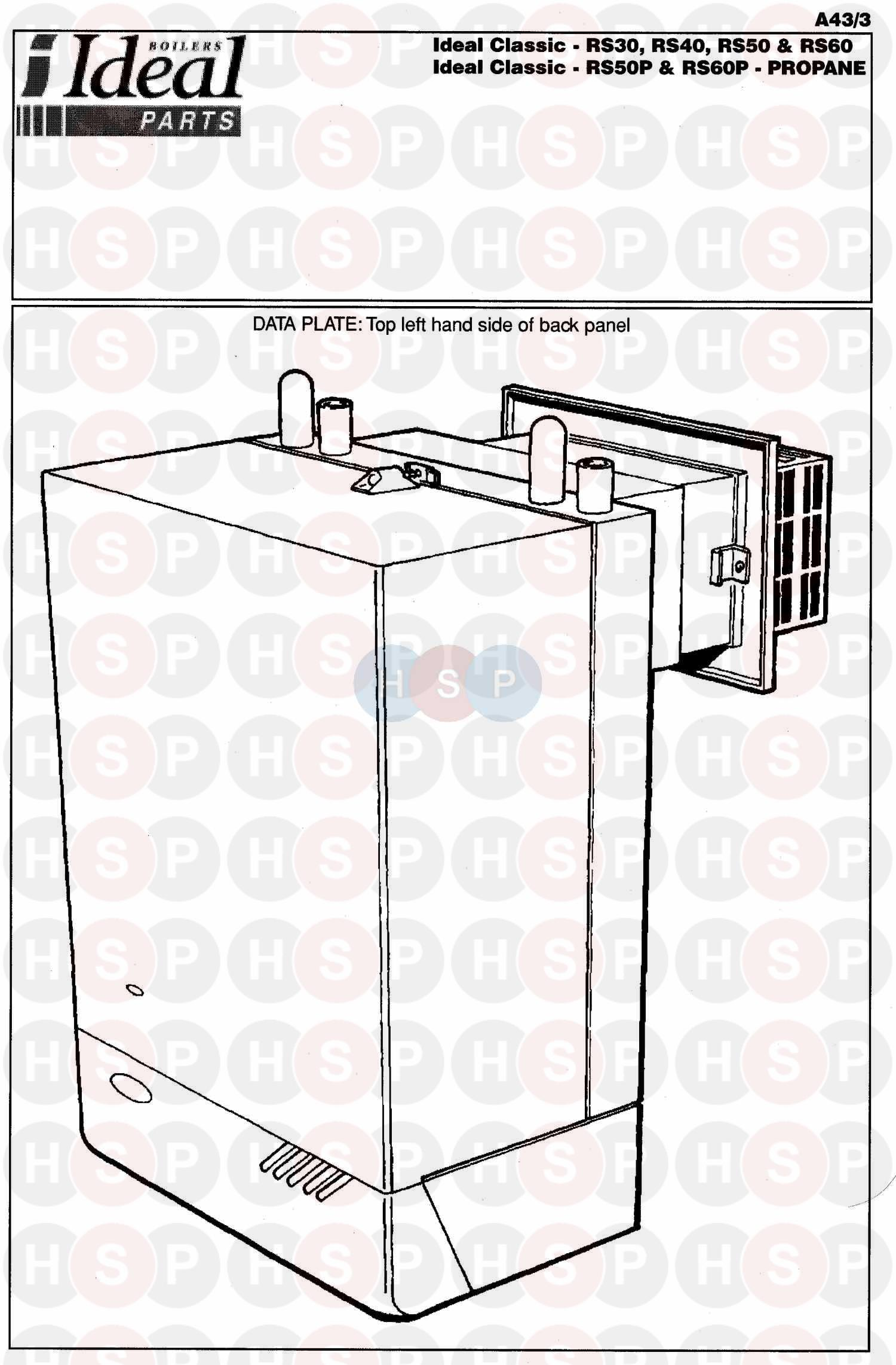 Rheem Furnace Diagram on ruud thermostat wiring diagram