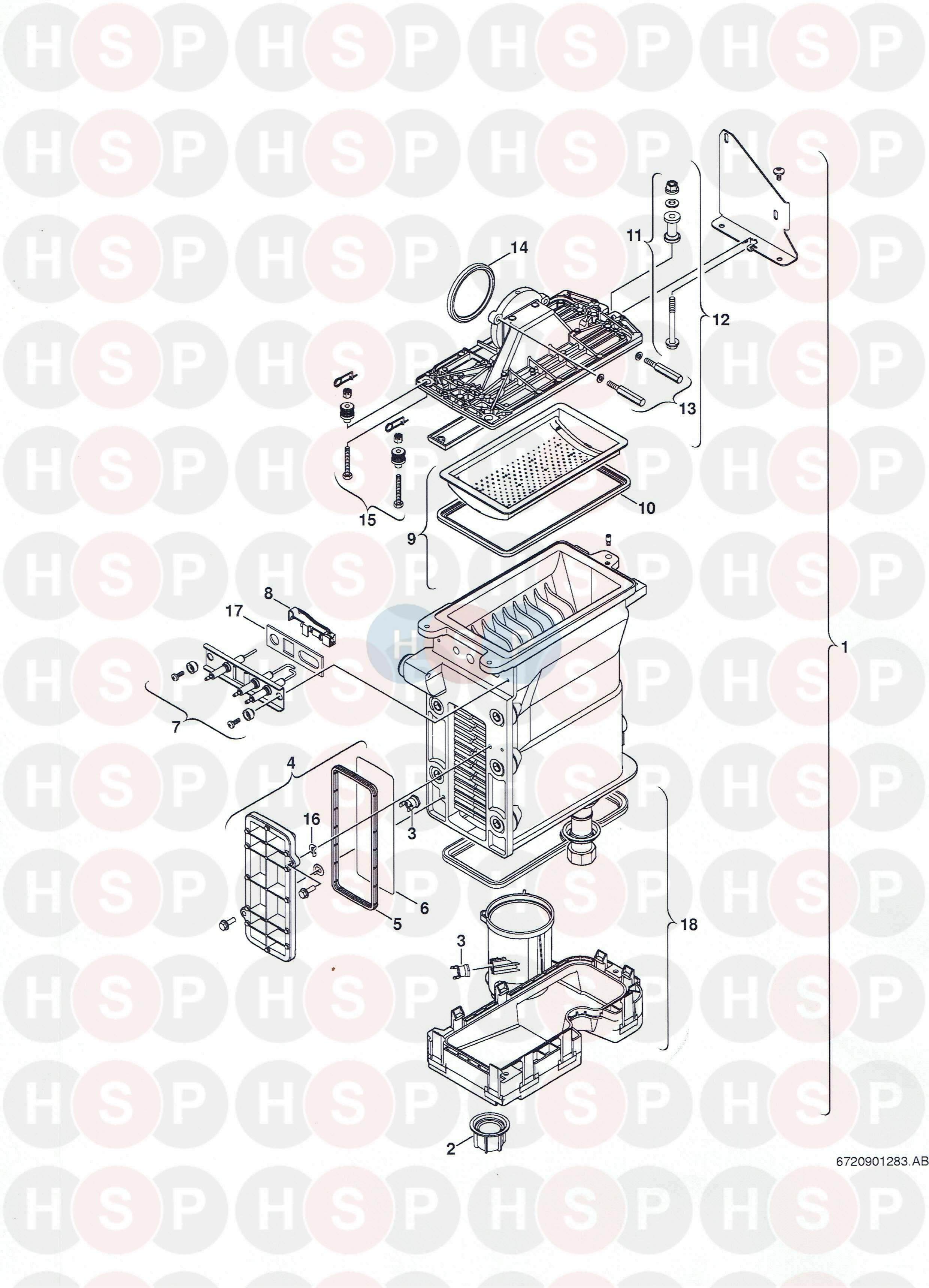 heating control with block diagram with Greenstar Spc Cs1 Spc Fsn Spc 28 Spc Kw Spc System on 167728 besides Coolant Temp Sensor Location 213371 moreover 231419942983 besides 256 as well Batch Chemical Reactor Process.