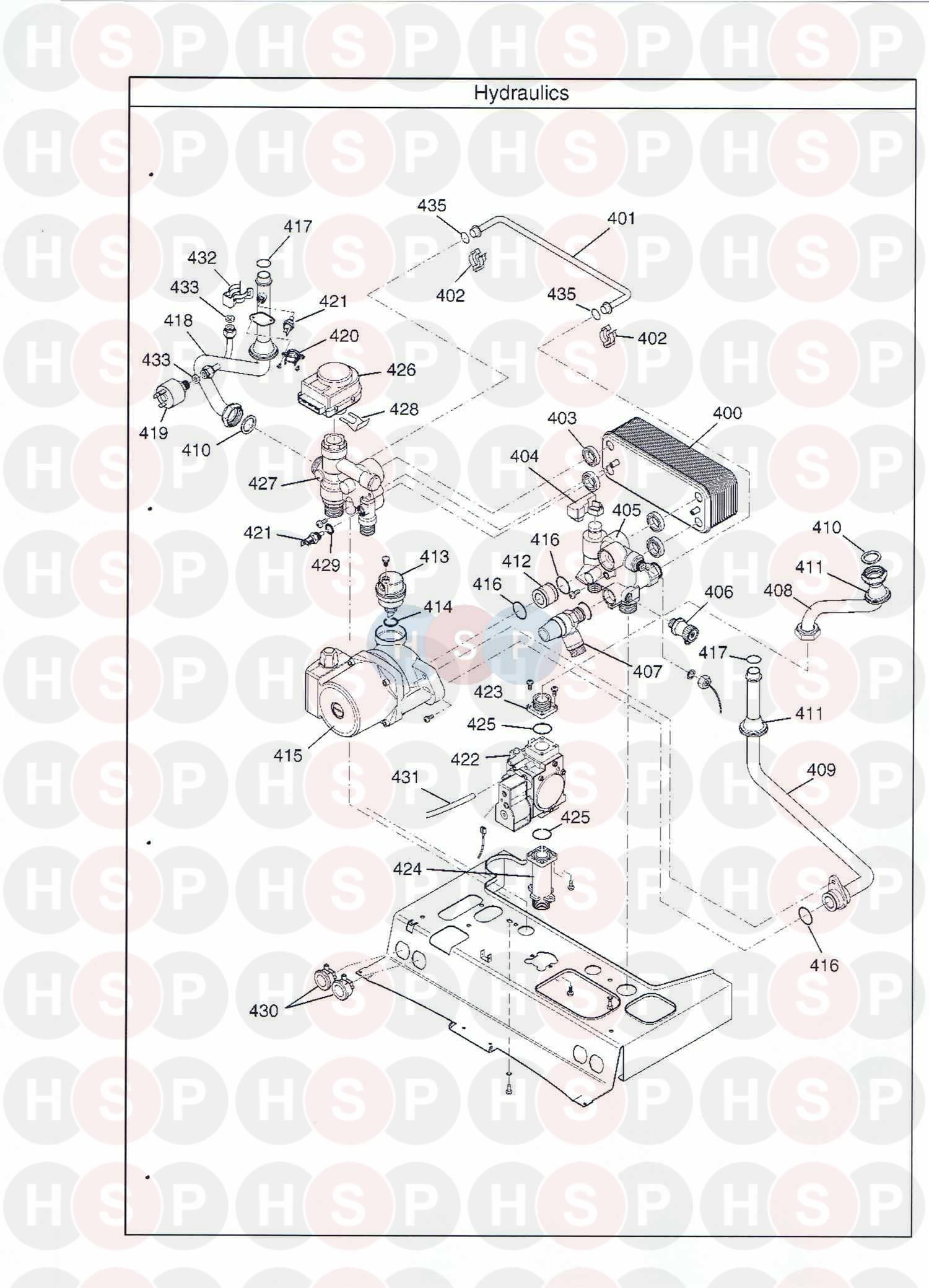 Open Range Wiring Diagram Trusted Schematics Requirements For Electric Cooktop Data Schema U2022 Cord