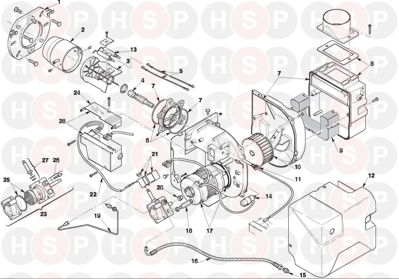 riello rdb wiring diagrams engine diagrams wiring diagram