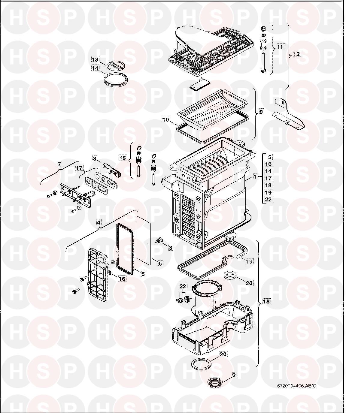 the bmw 325i under car diagram