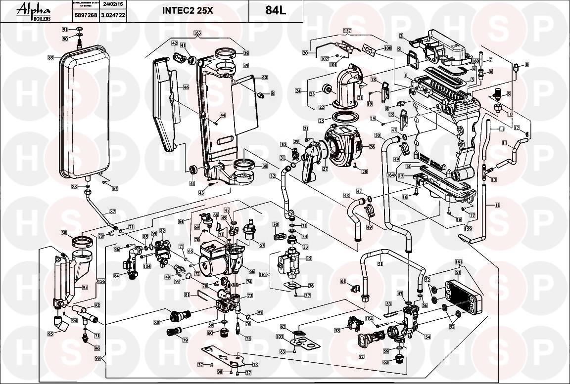rigid k75 wiring diagram toggle switch