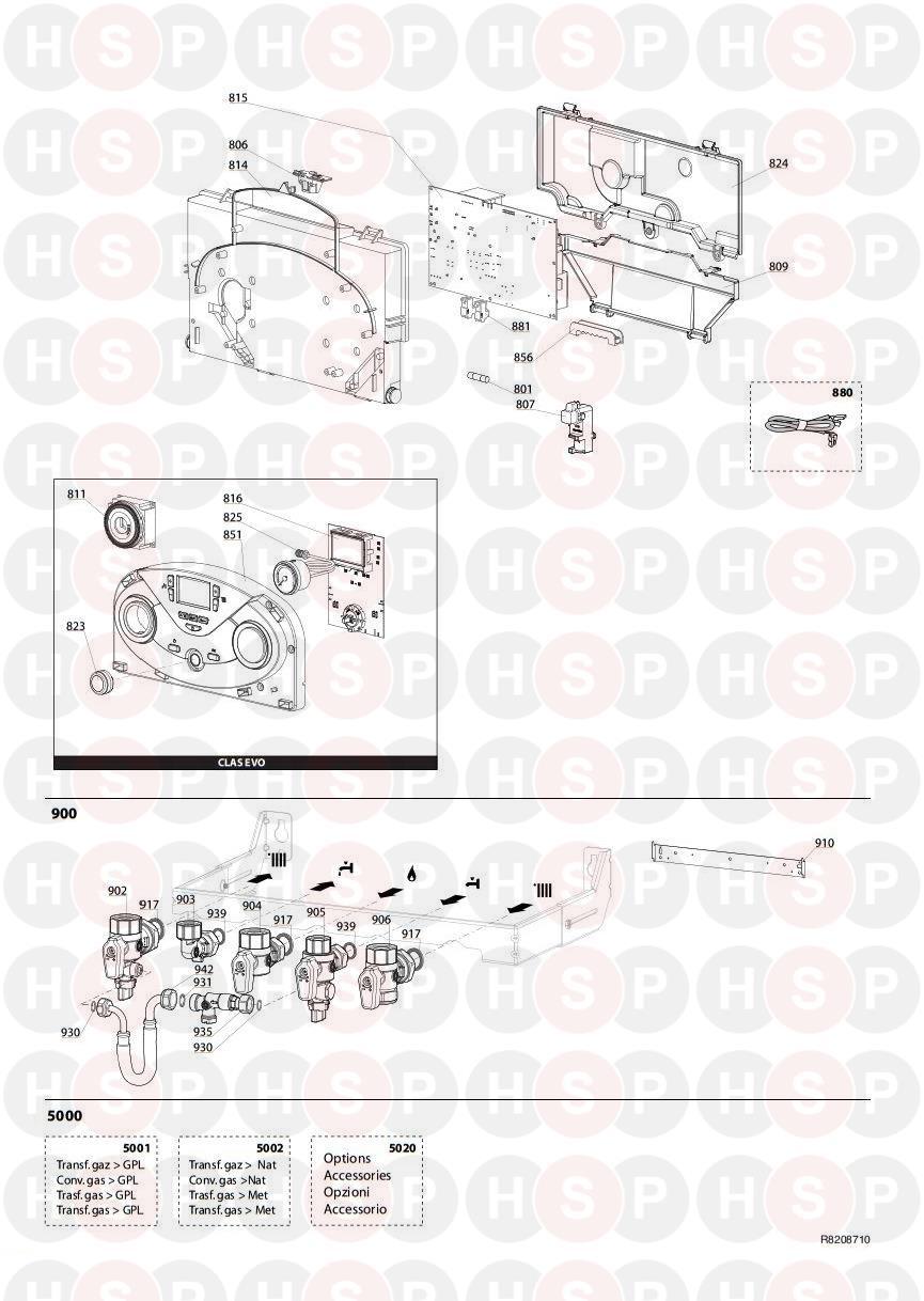 ariston clas he evo 30 electrical diagram heating. Black Bedroom Furniture Sets. Home Design Ideas