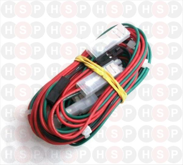 Low Voltage Cable Suppliers : Parts for baxi combi e datasheet heating