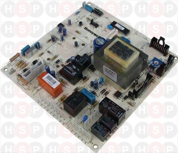 Bestbuyheatingandairconditioningcom Furnace Control Circuit Board 6