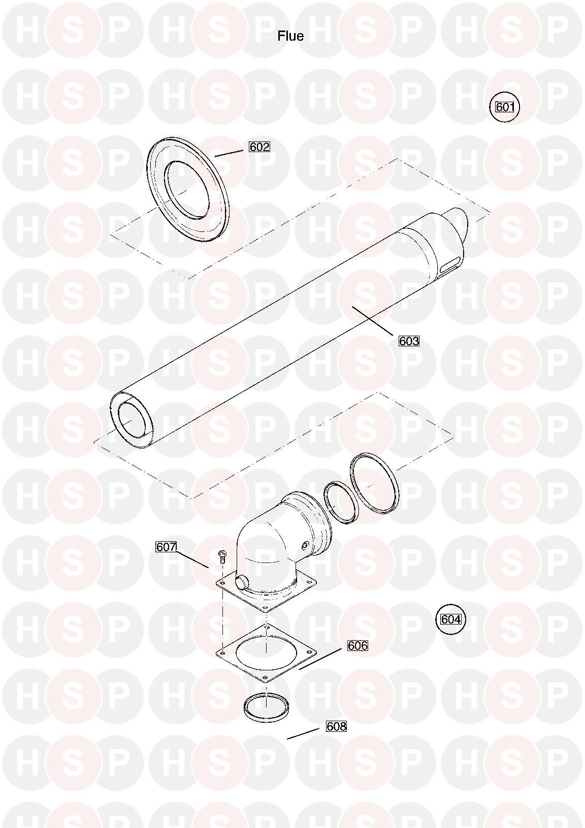 boiler controls wiring diagrams