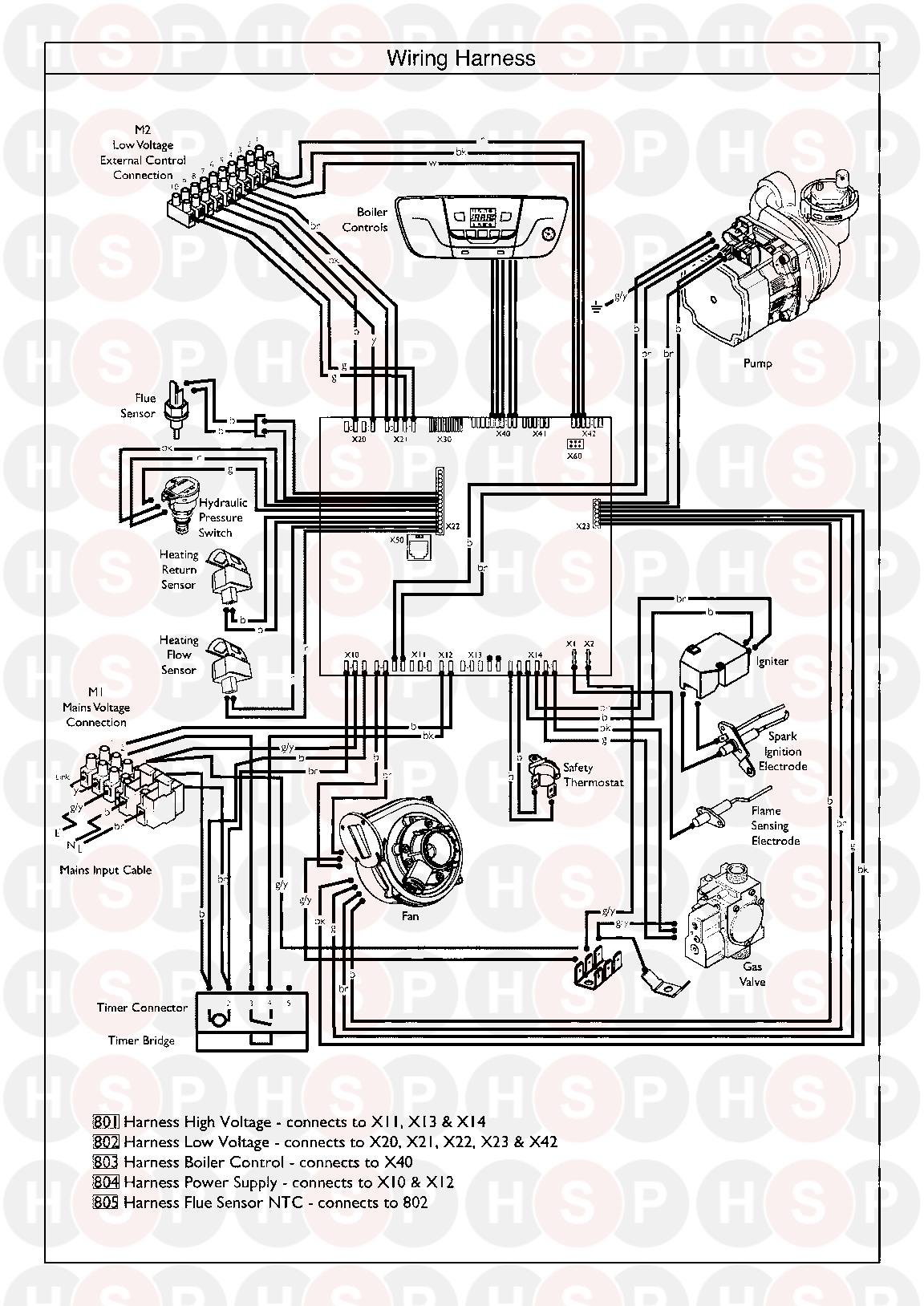 501518108477618714 together with 2009 Chrysler Pt Cruiser Manual Transmission Schematic furthermore Mazda 2 0 Engine Diagram additionally Baxi System Boiler Wiring Diagram moreover Polaris Sportsman 500 Cooling Fan Diagram. on wiring schematic for 1998 mazda mx