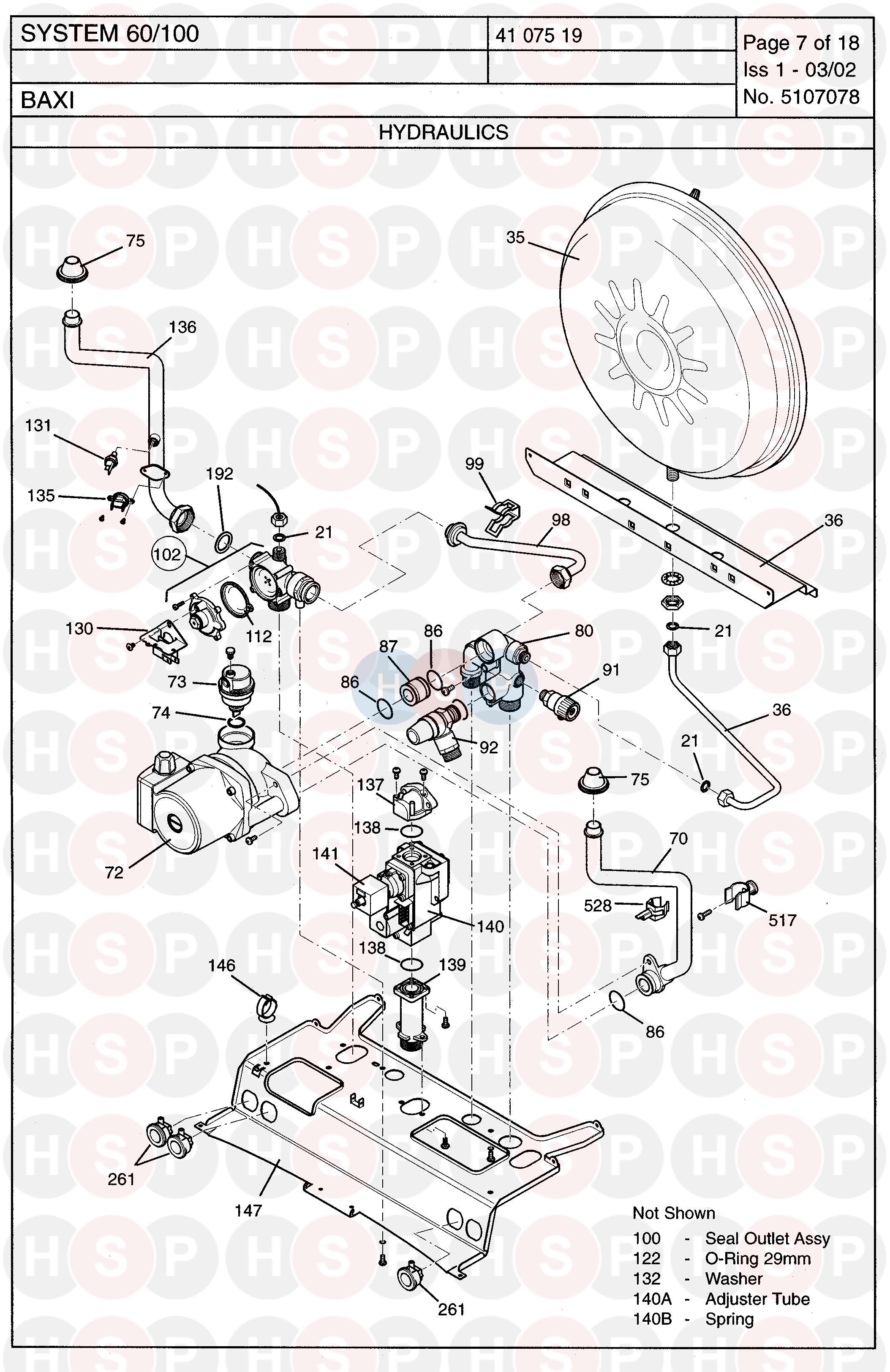 Megaflow wiring diagram y plan nos engine diagram main wiring megaflo unvented cylinder wiring diagram life style by imagehandler megaflo unvented cylinder wiring diagram megaflow wiring diagram y plan asfbconference2016 Choice Image