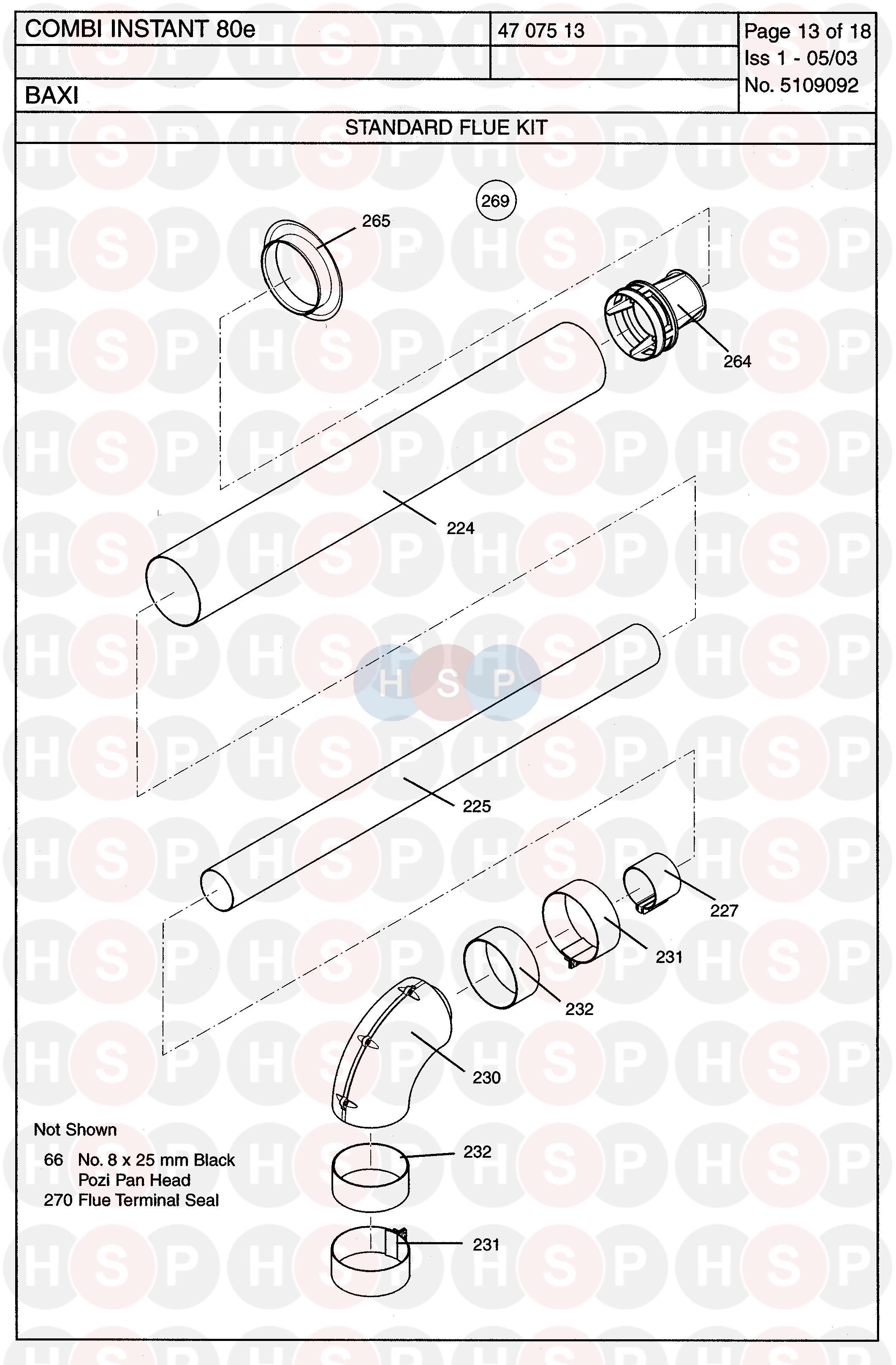 imagehandler Wiring Harness Jig on swing arm jig, right angle jig, coil jig, wire jig, hinge jig, frame jig, door handle jig, doweling jig, mortise lock jig, door knob jig,