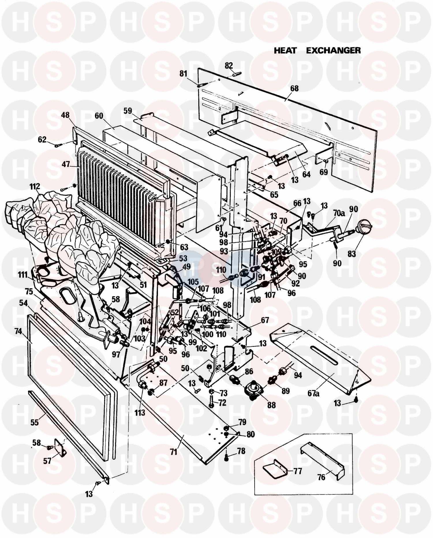 Pa105 Modine Heater Wiring Diagrams. . Wiring Diagram