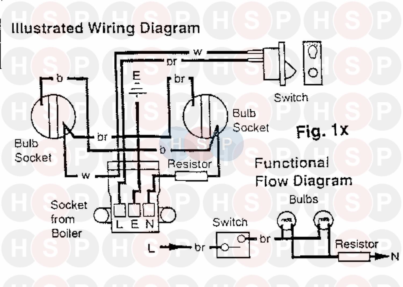 Honeywell Motorized Valve Wiring Diagrams further Maxon Valve Wiring Diagram as well Baxi System Boiler Wiring Diagram as well Central Heating 3 Port Valve Faq 763515 also Wiring Diagram For Honeywell Y Plan. on honeywell motorised valve wiring diagram