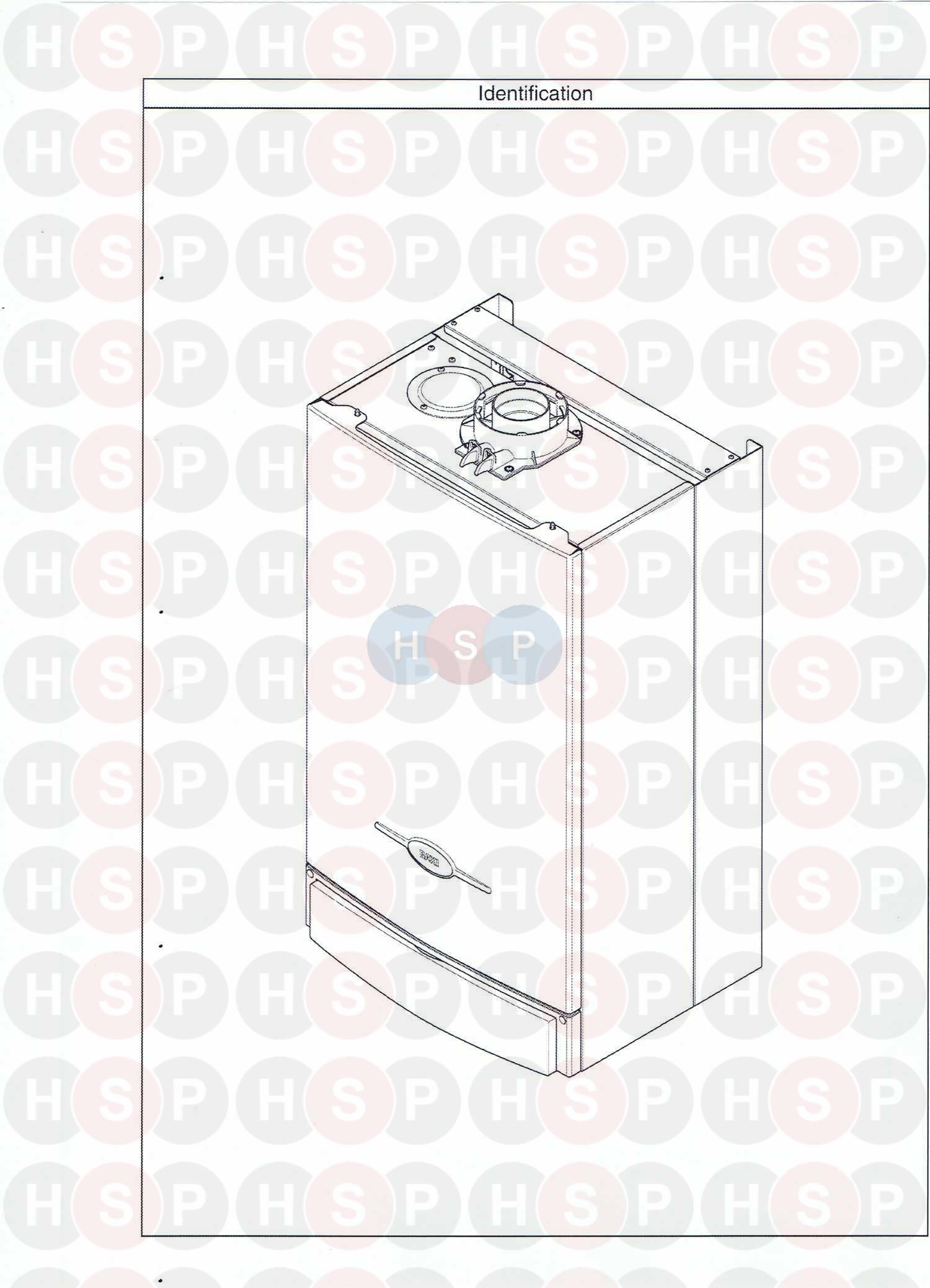 baxi combi 105he appliance diagram appliance overview. Black Bedroom Furniture Sets. Home Design Ideas