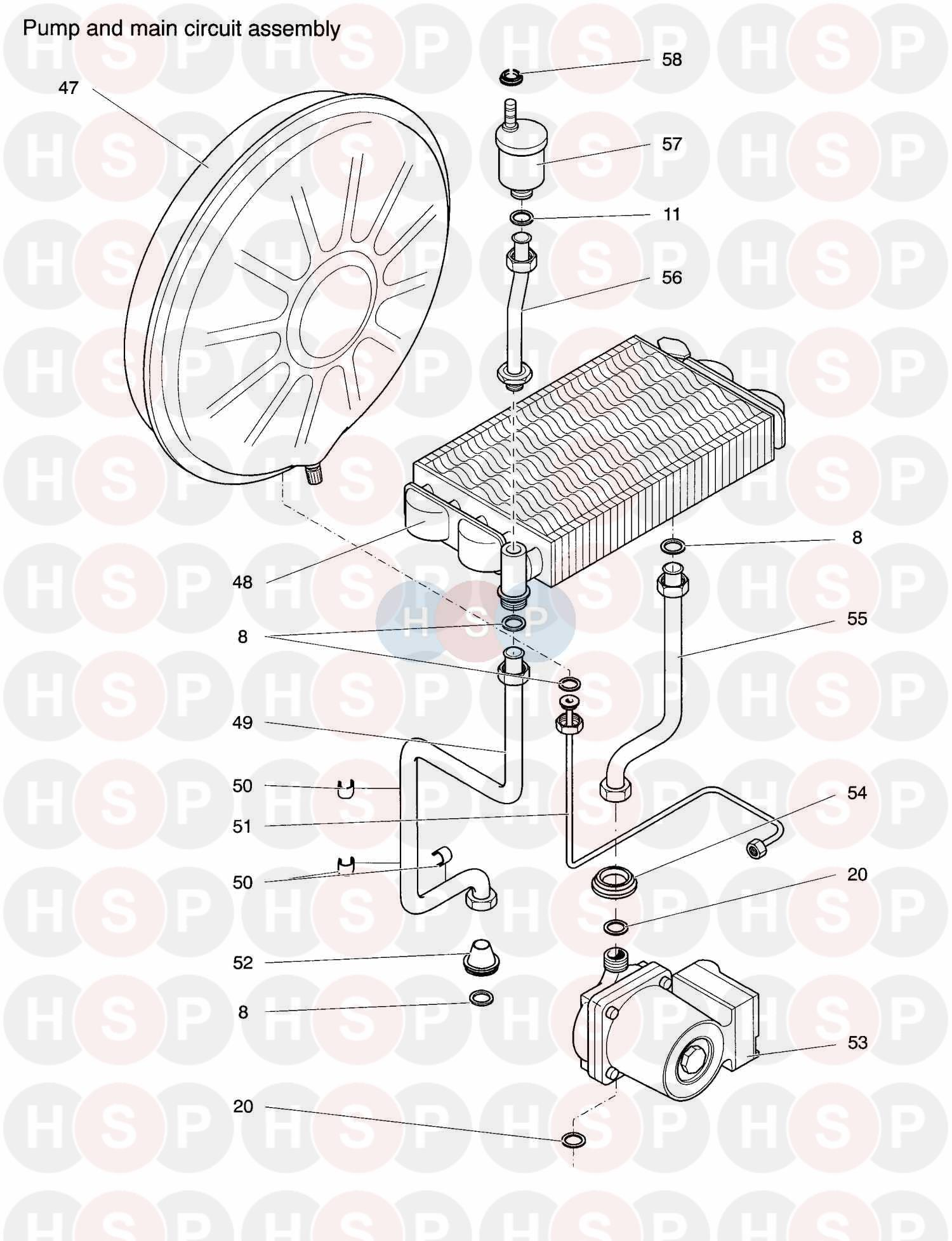 Wiring Diagram For Telemecanique Xmp Pressure Switch : Square d water pressure switch wiring diagram the best