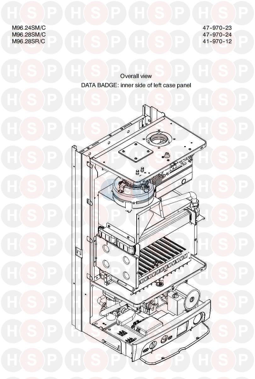 ring main wiring diagram with Riva Spc  Pact Spc He Spc M96 on 4 Rotor Engine For Sale In Us together with Cableselection web further Electrical House Wiring Pdf in addition ponent Diagrams Ford Focus 2003 Dohc likewise ShowAssembly.