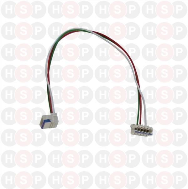 glowworm gw 30hxi boiler diagram  condensate assembly