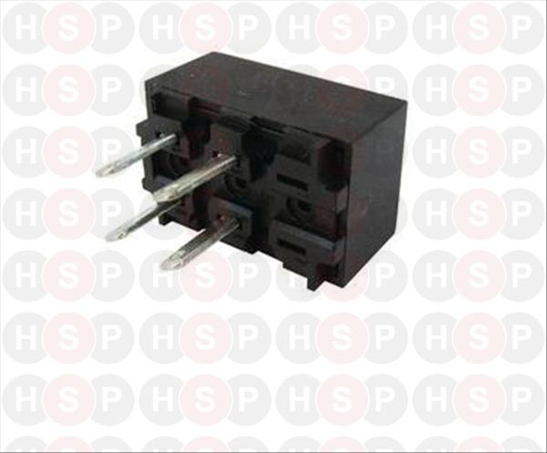 Glowworm Part No. 2000802779 | RESET SWITCH | 24 Hour Delivery ...