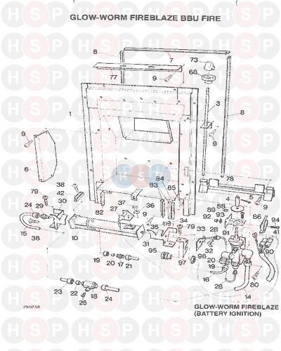 California Three Way Switch Wiring Diagram moreover Nissan Sd Engine Wiring Diagram moreover 2006 Honda Pilot Radio Wiring Diagram moreover Wiring Diagram For Ceiling Fan Pull Switch as well Wiring Diagram For Home Alarm. on dodge viper alternator
