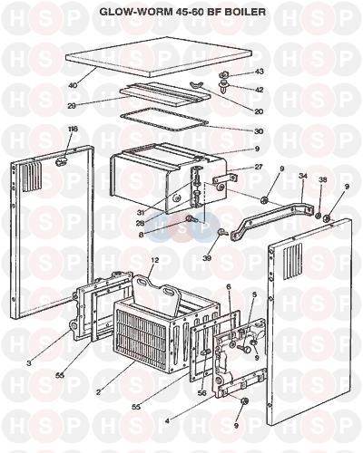 Glow Worm 45 60 Boiler Manual - linoaspecial\'s diary