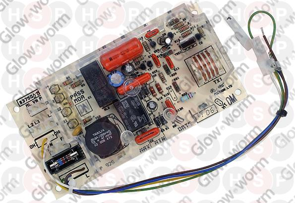 5 Fuse Circuit Board 5 Free Engine Image For User Manual