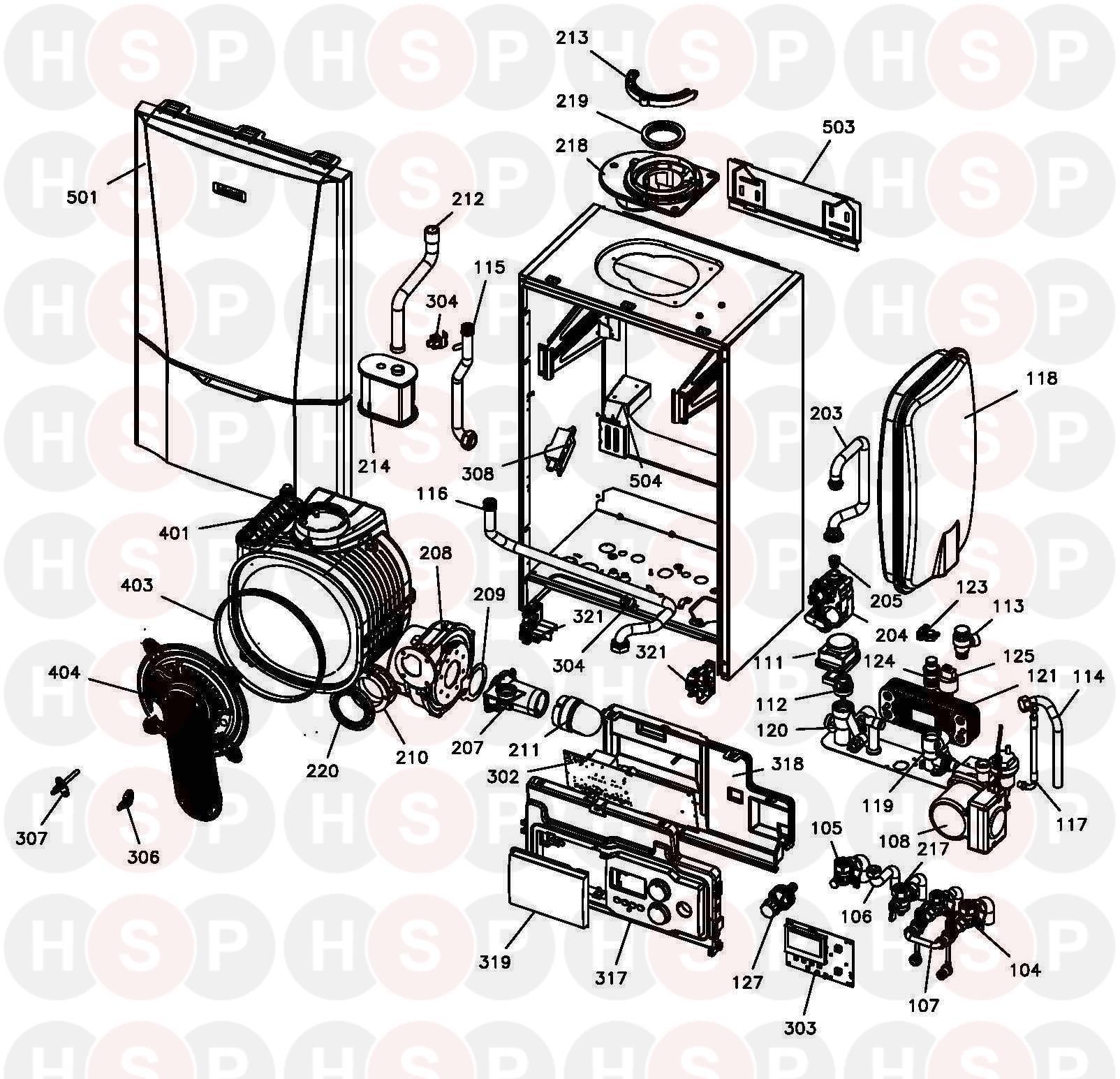 Imagehandler on Ford Boss Plow Wiring Diagram
