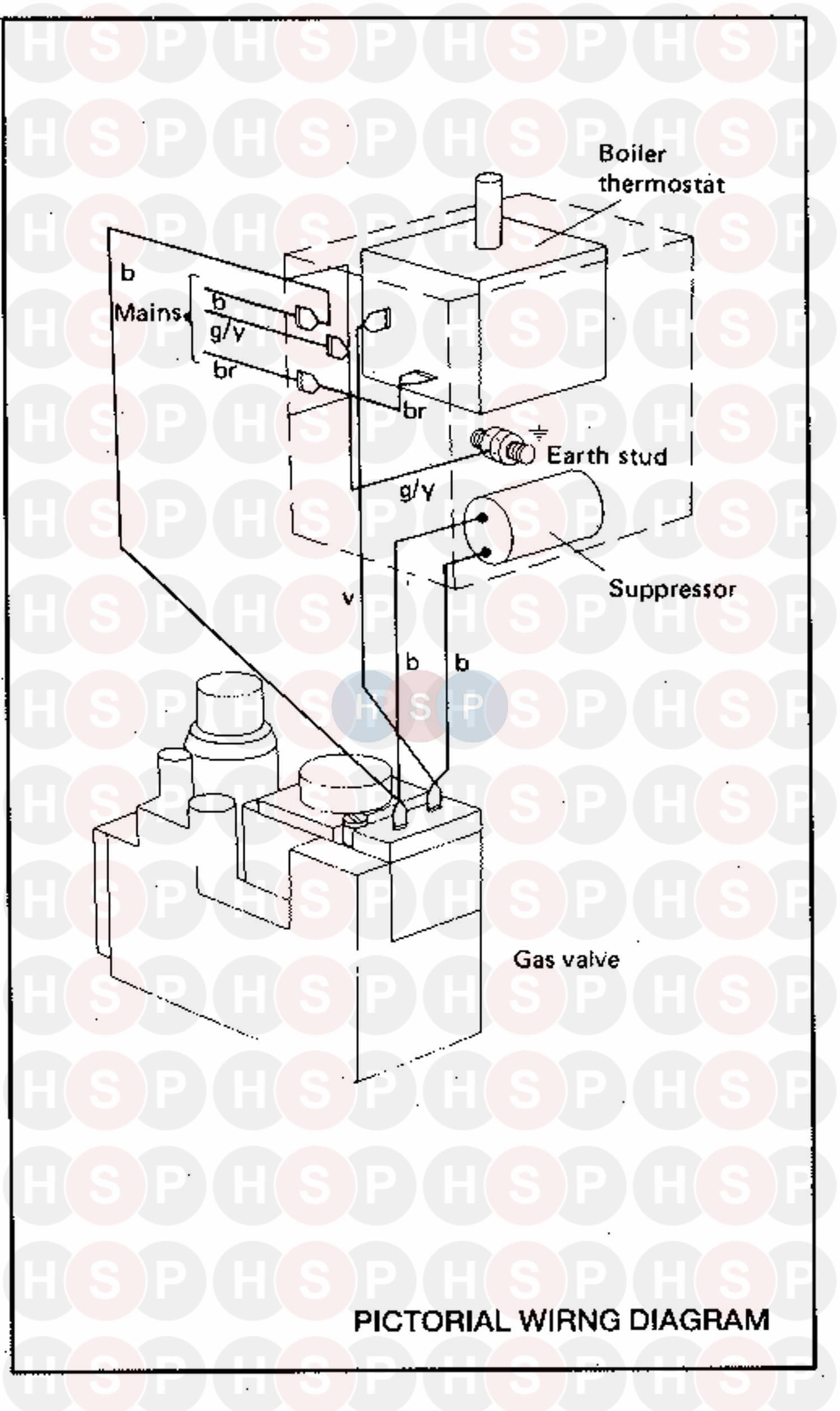 Concord 4 Wiring Diagram Ideal Wlx Cf 50 2 Heating Spare Parts Click The To Open It On A New Page