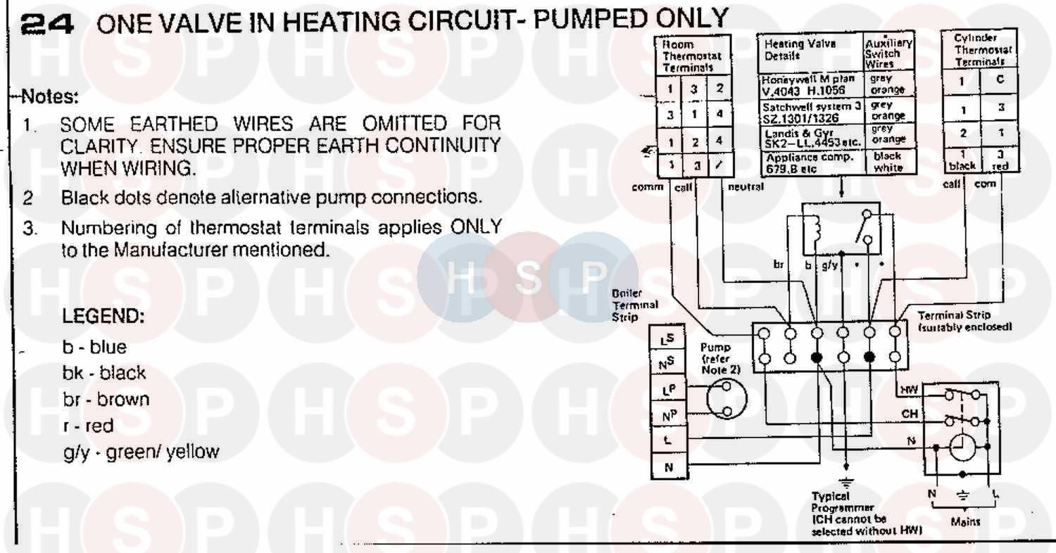 Ideal elan 2 cf 60 wiring diagram 6 diagram heating spare parts click the diagram to open it on a new page asfbconference2016 Choice Image