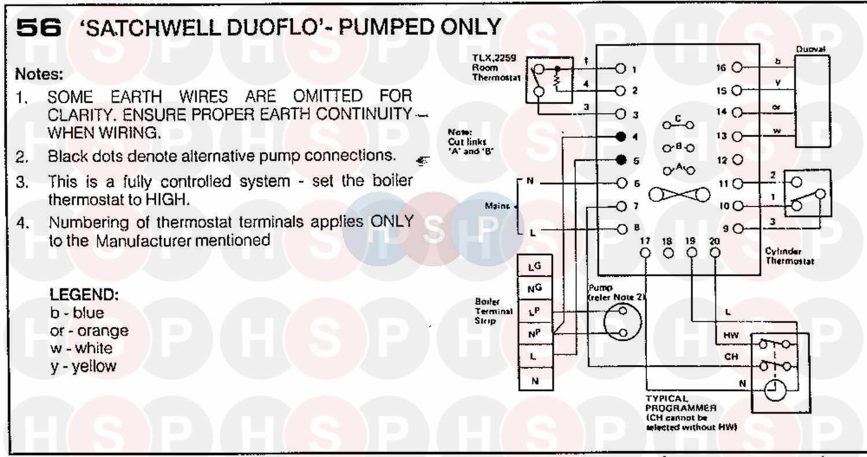 ideal elan 2 40f wiring diagram 5 diagram heating. Black Bedroom Furniture Sets. Home Design Ideas