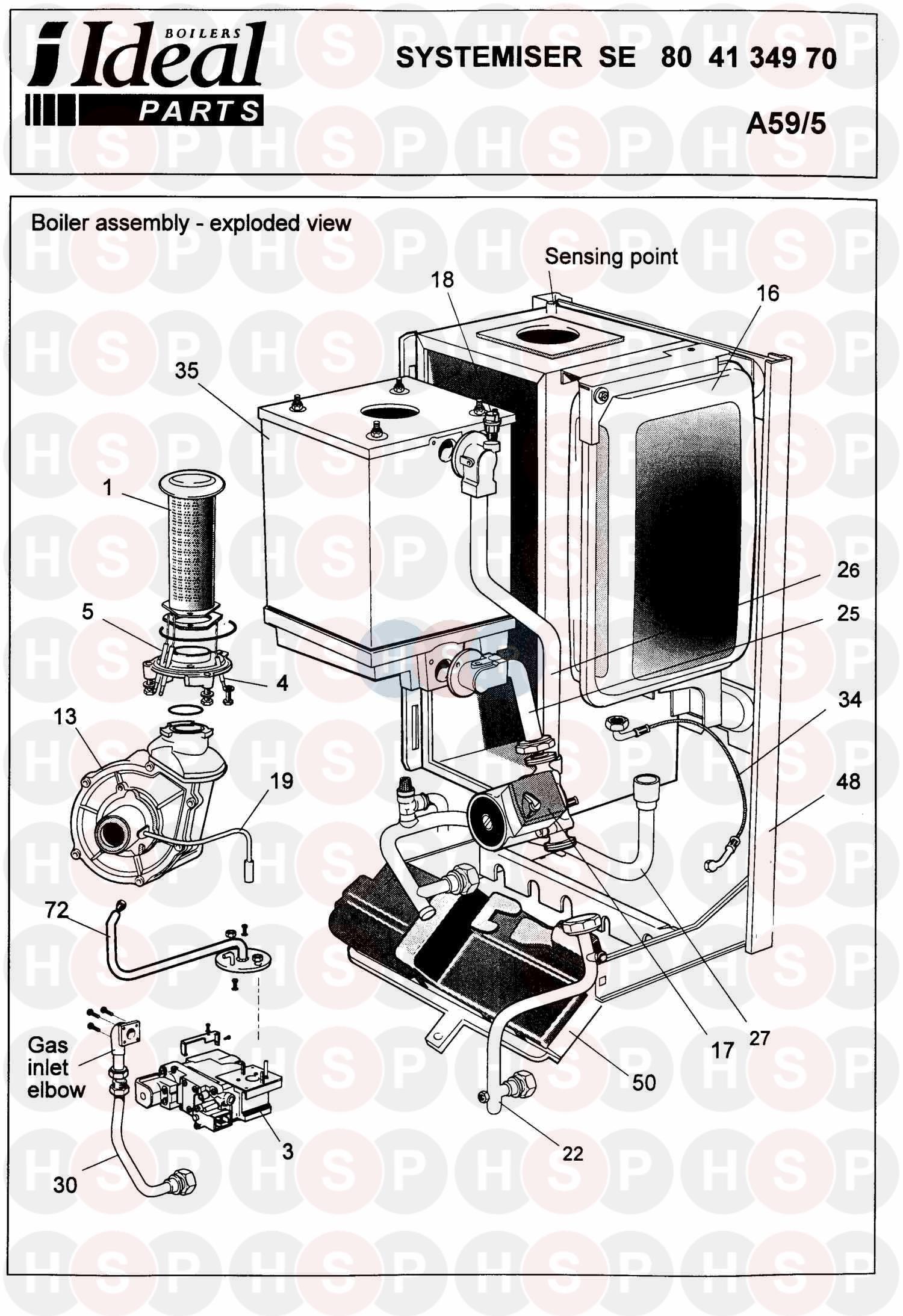 Ideal Cat5e Jack Wiring Diagram Plug Wiring Diagram Wiring