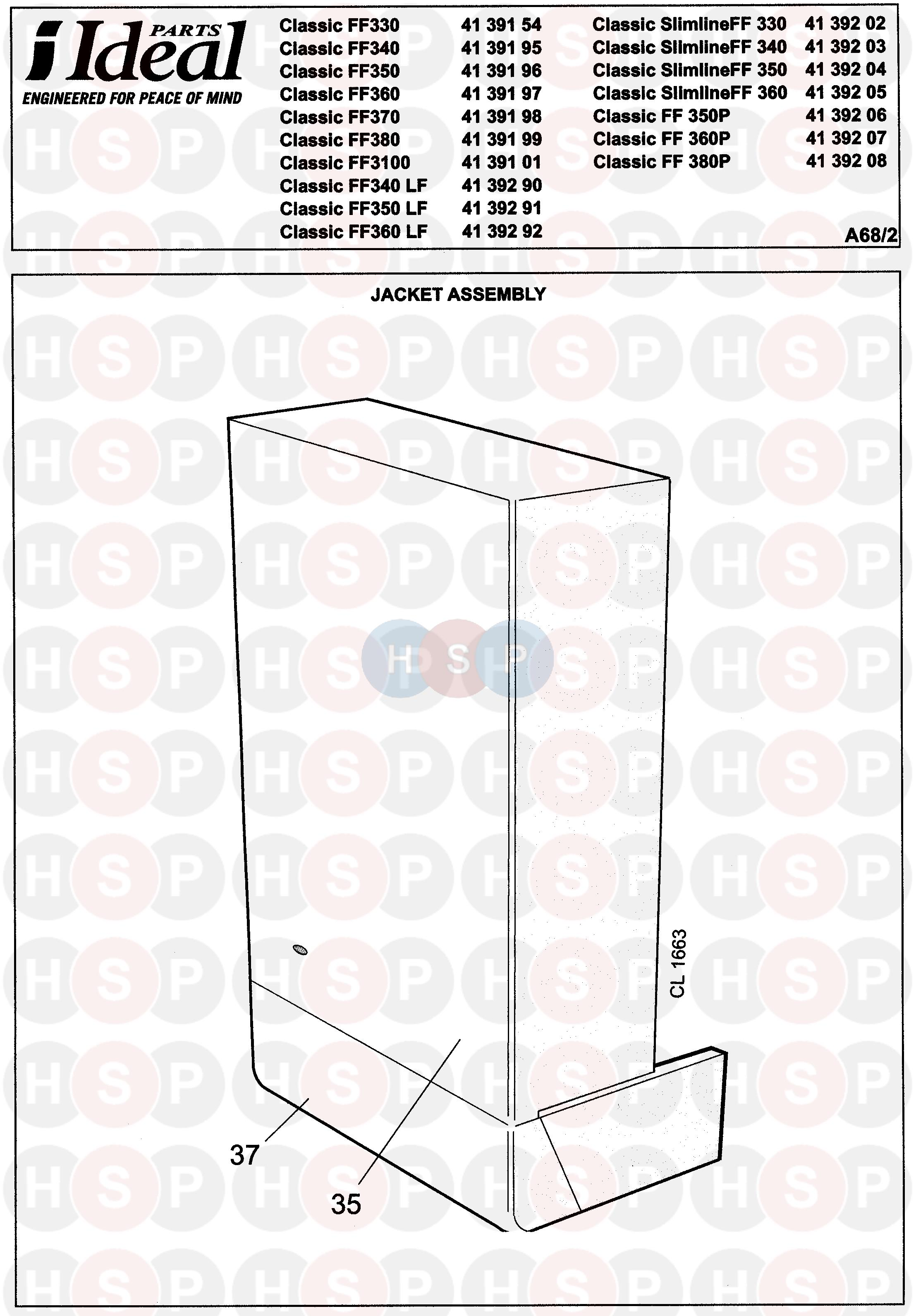 Wiring Diagram Temporary Power Pole moreover 49 1913 moreover Rv Electric Step Wiring Diagram together with Electrical likewise 96 Santera Rv Fuse Box Reference. on rv distribution panel wiring diagram