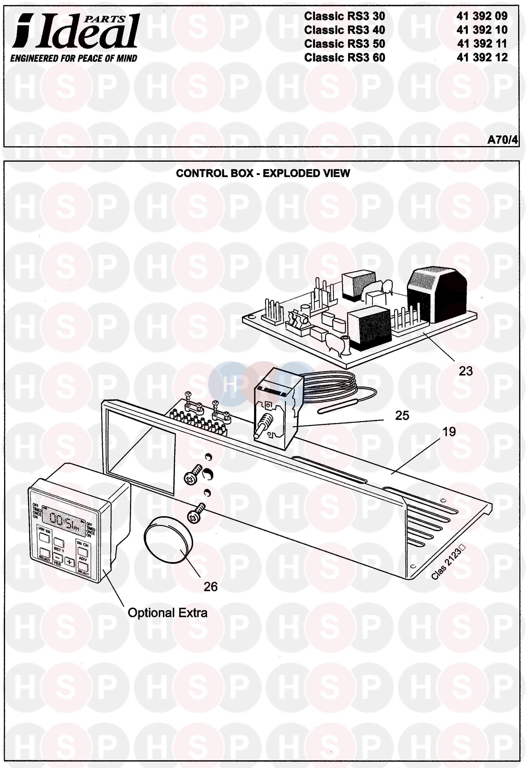 DIAGRAM Audi Rs3 Wiring Diagram FULL Version HD Quality ...