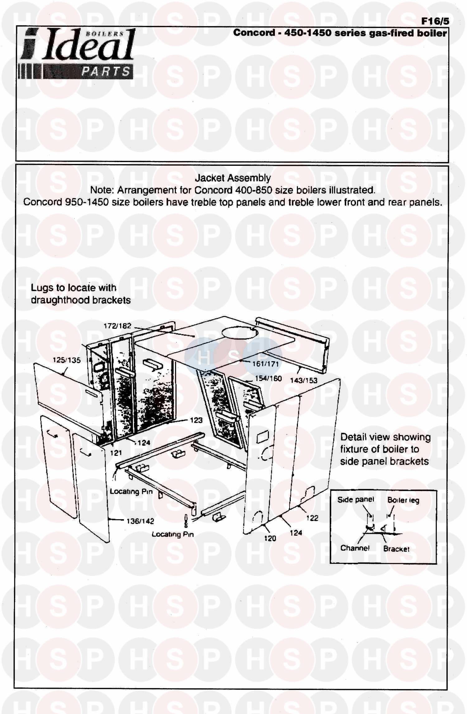 850 gas furnace schematic  | 320 x 320