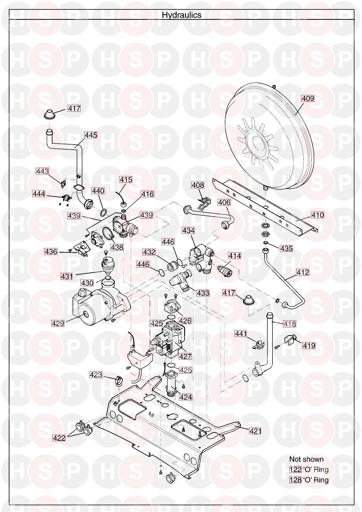 Honeywell Millivolt Wiring Diagrams Com