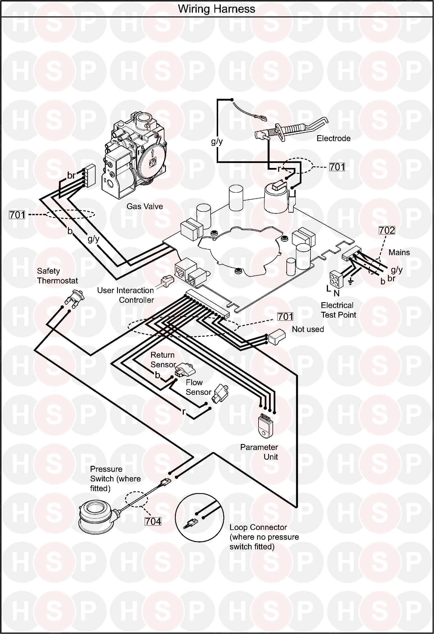 18 Kw Wiring Diagram Library Xs68 Click The To Open It On A New Page