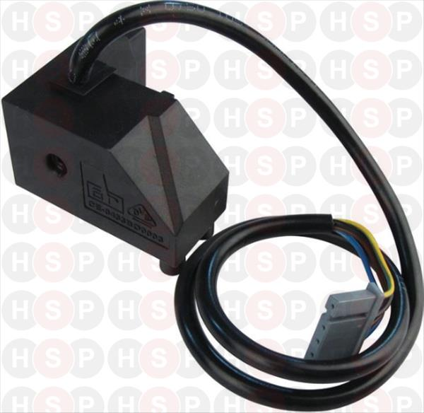 Potterton Performa 24 >> Baxi Part No 5112385 CABLE-GAS VALVE/IGNITER available ...