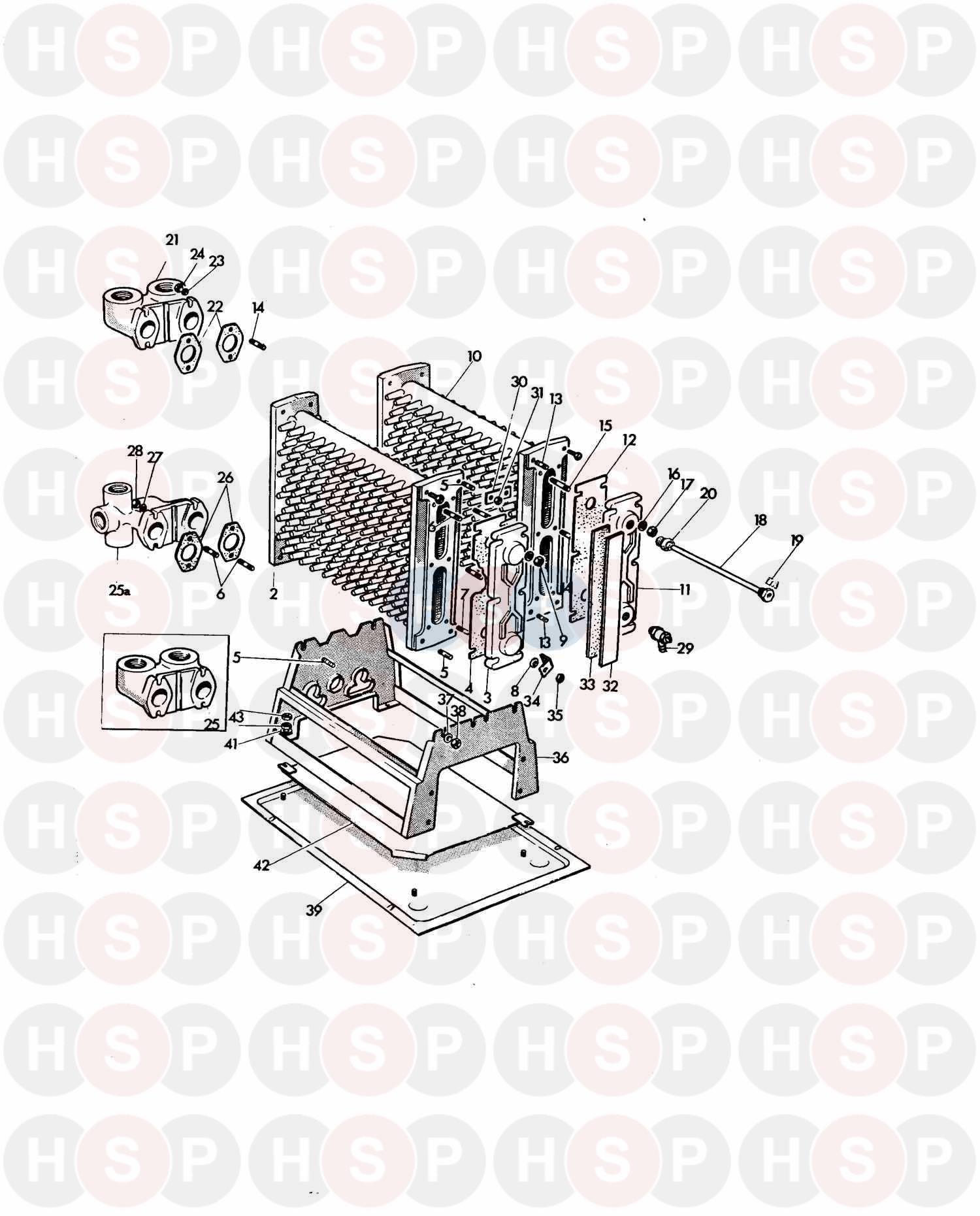 Spark Plug Wire Diagram Tryitme Rascal 300 Wiring Fuses Ouku Datajack C80 Rj45 Data Jack Three Imagehandler