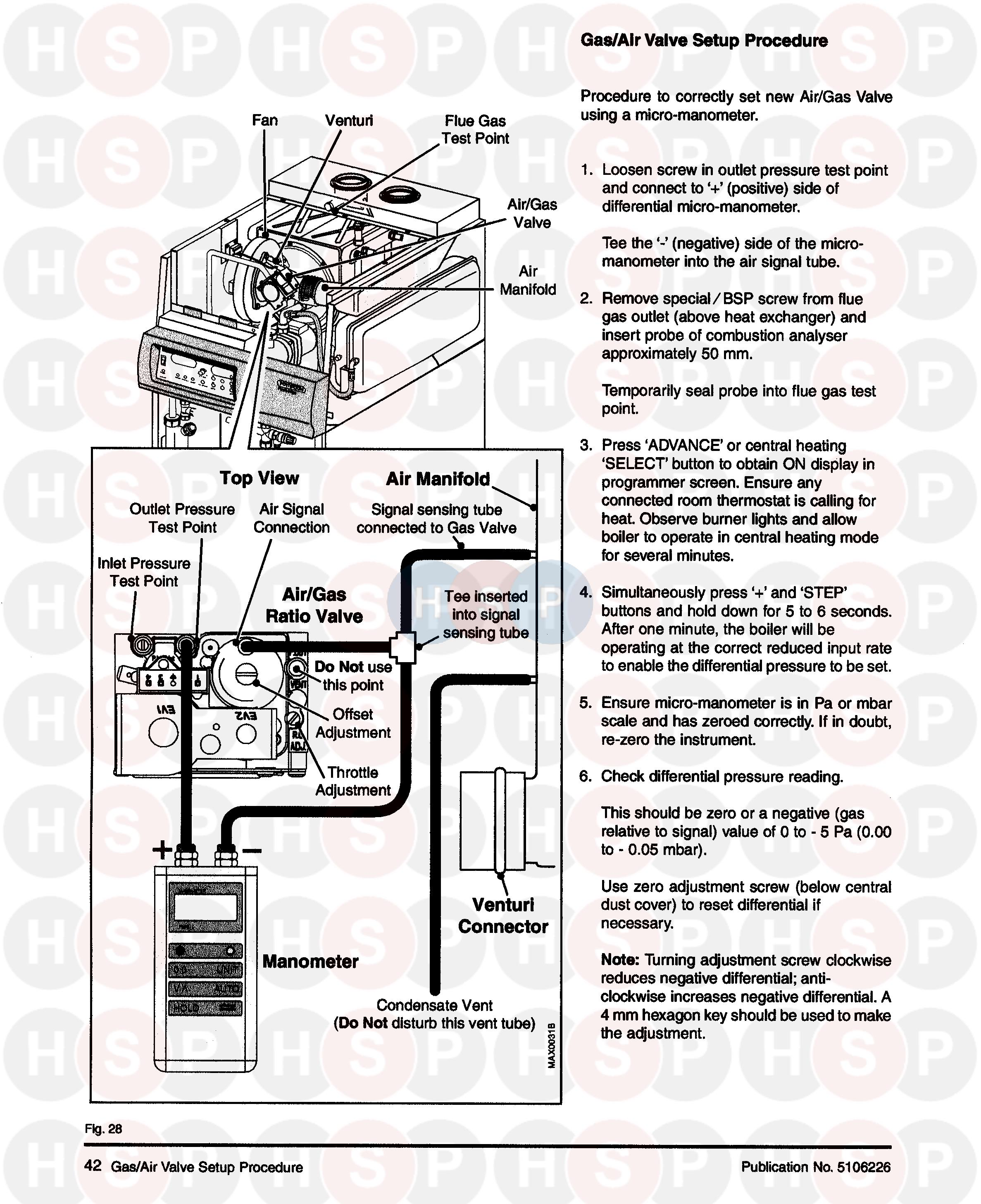 Potterton powermax 150 he service fault finding 3 diagram click the diagram to open it on a new page asfbconference2016 Images