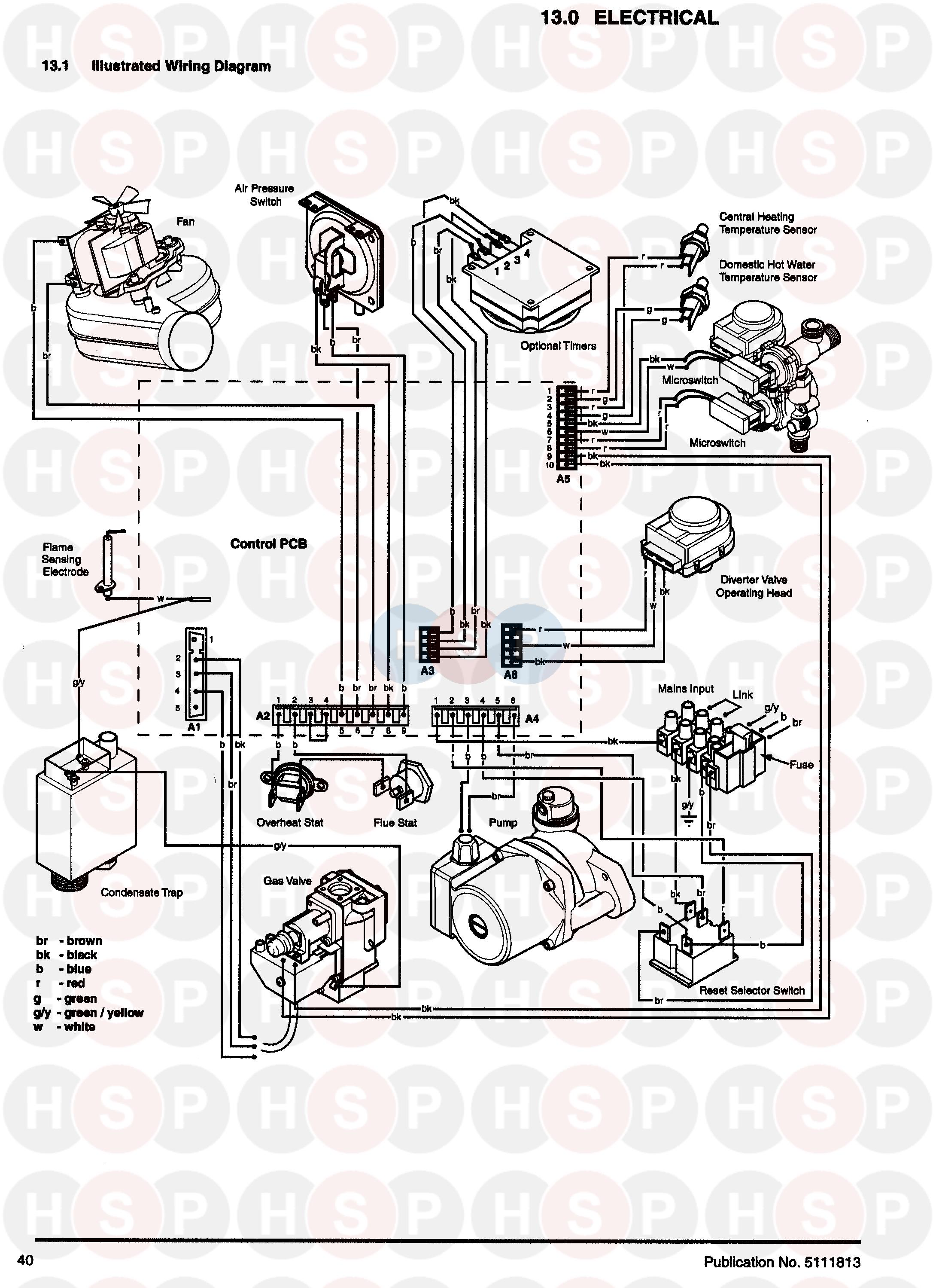 2006 lincoln zephyr wiring diagrams  lincoln  auto wiring
