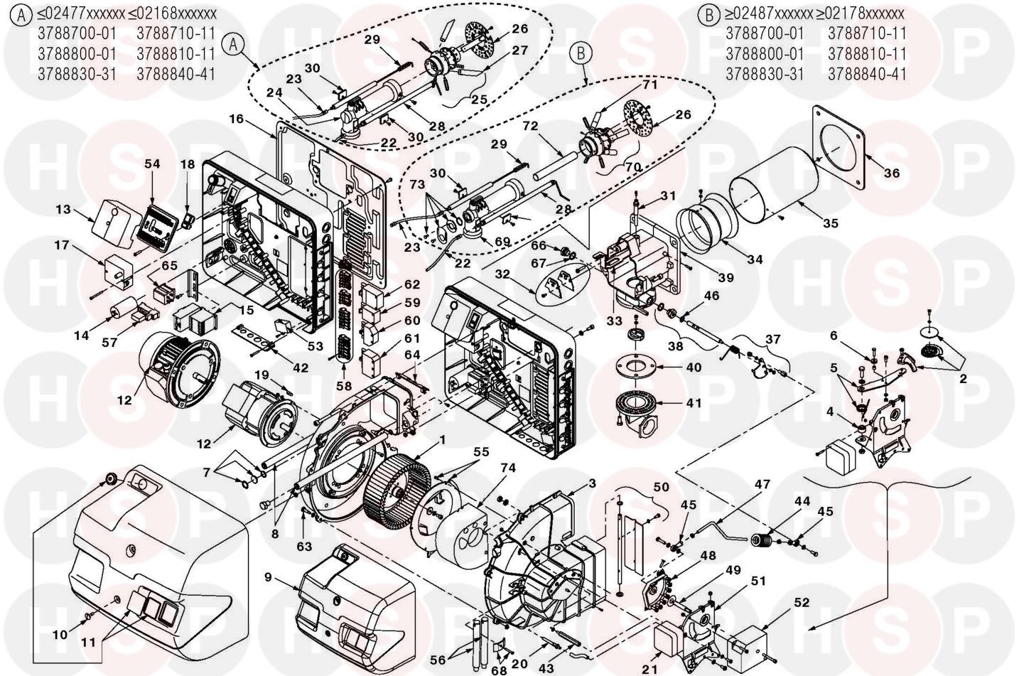 Minute Mount Wiring Diagram 99 Ford likewise Fisher Minute Mount 1 Wiring Diagram besides Rockford   Wire Diagrams furthermore Western Plow Wiring Diagram together with Trail King Wiring Diagram. on boss plow wiring harness diagram