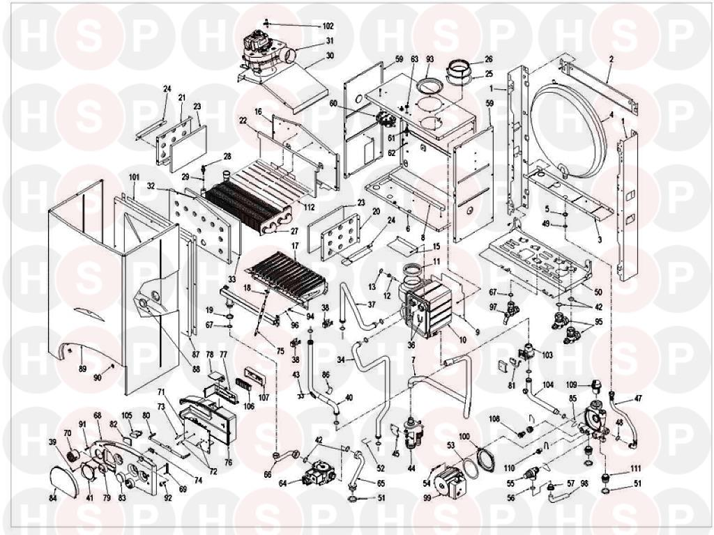 Ge Xl44 Gas Stove Parts Engine Diagram And Wiring Diagram