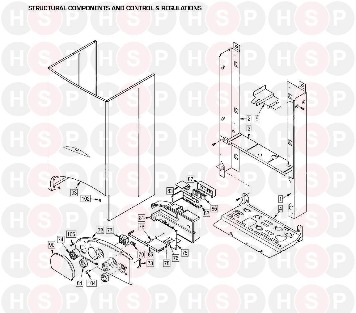 zilmet expansion vessel instructions