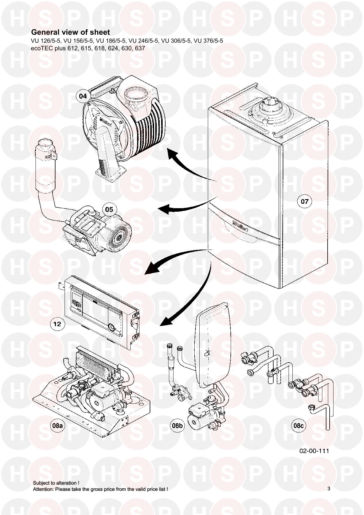 Vaillant ecotec plus 630 wiring cause and affect diagram wiring vaillant ecotec plus 831 wiring diagram the best wiring diagram 2017 imagehandler vaillant ecotec plus 831 asfbconference2016 Images
