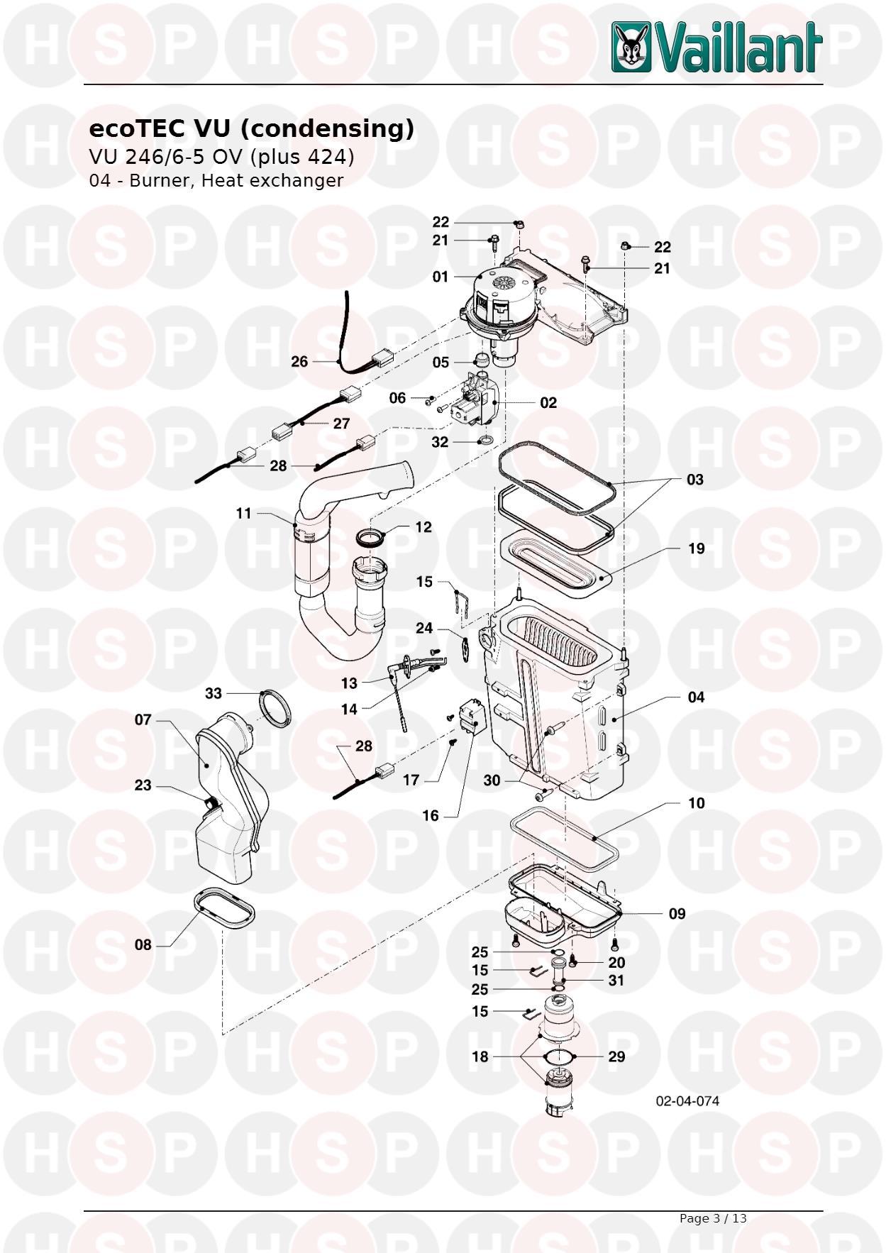 Vaillant ecotec plus 424 vu 2466 5 ov 2015 2016 04 burner heat 04 burner heat exchanger diagram for vaillant ecotec plus 424 vu 2466 5 asfbconference2016 Gallery