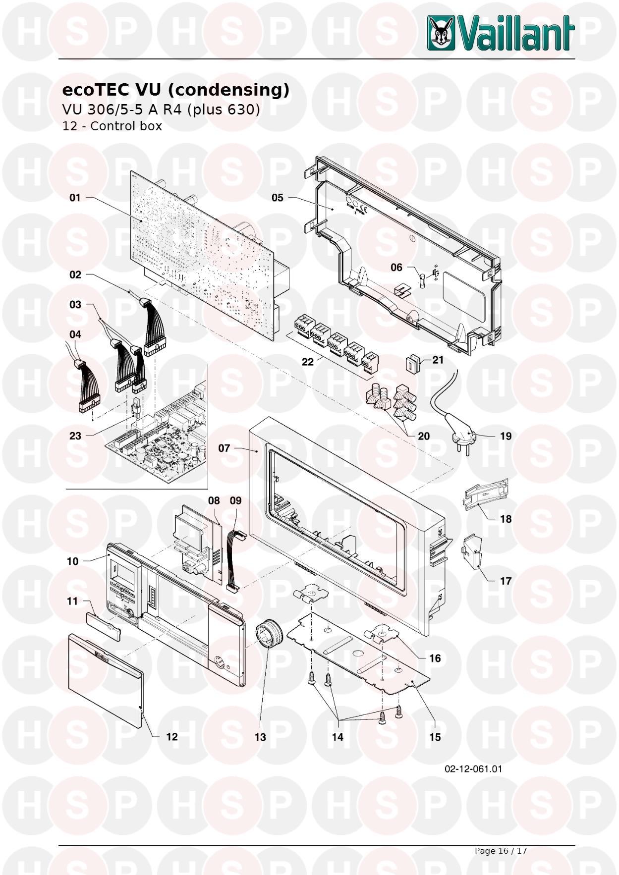 Vaillant ecotec plus 831 wiring diagram best wiring diagram 2018 wiring diagram for vaillant ecotec plus 831 best asfbconference2016 Images