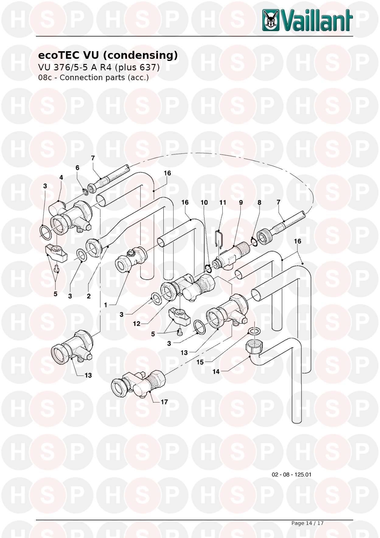 Vaillant ecotec plus 637 vu 3765 5 a r4 2015 onwards 08c 08c connection parts diagram for vaillant ecotec plus 637 vu 3765 5 a cheapraybanclubmaster Images