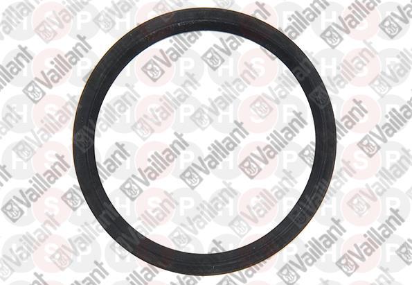 Vaillant 981103 Sealing Ring Genuine K30